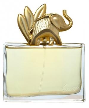 Kenzo Jungle L'Elephant Kenzo pour femme