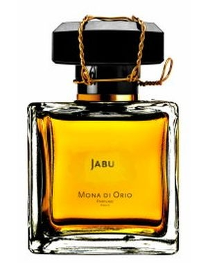 Jabu Mona di Orio for women and men