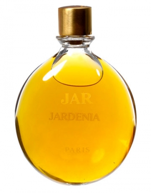 Jardenia Jar Parfums for women