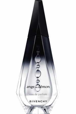 Ange ou Demon Givenchy эмэгтэй