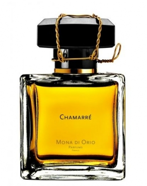 Chamarre Mona di Orio για γυναίκες και άνδρες