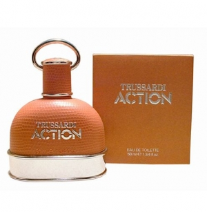 Trussardi Action Donna Trussardi for women