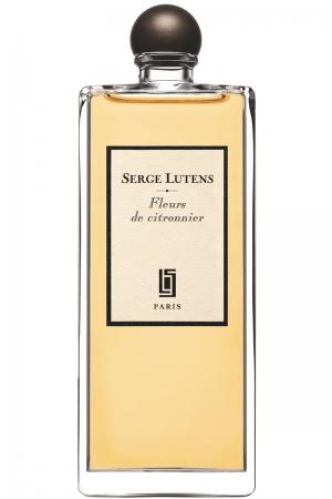 Fleurs de Citronnier Serge Lutens for women and men