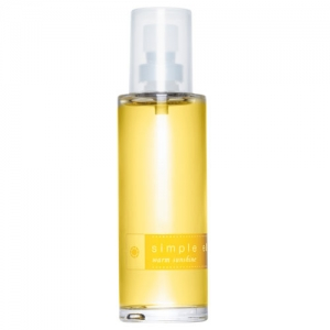 Simple Elements Warm Sunshine Avon Feminino