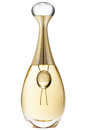 J`Adore Collector Anniversary Edition di Christian Dior da donna
