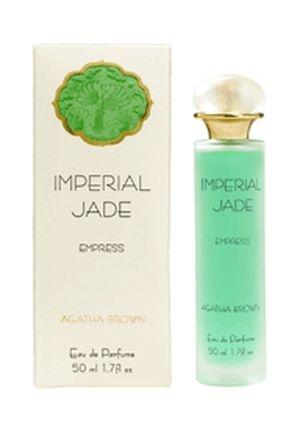 Imperial Jade Agatha für Frauen
