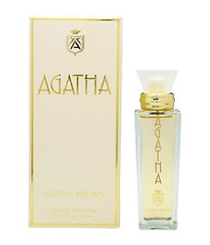 Agatha Agatha for women