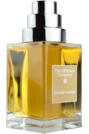 Oriental Lounge The Different Company unisex