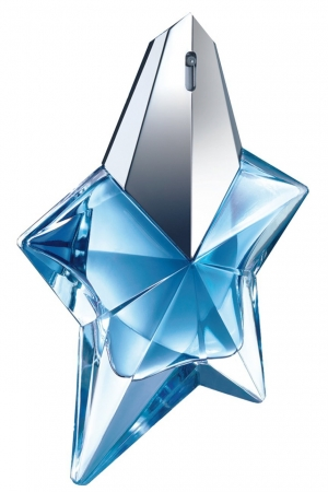 Angel Mugler for women