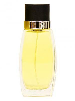 Pure Cedrat Azzaro for men