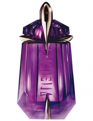 alien thierry mugler perfume a fragrance for women 2005. Black Bedroom Furniture Sets. Home Design Ideas