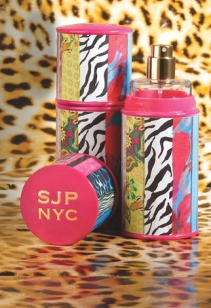 SJP NYC Sarah Jessica Parker for women