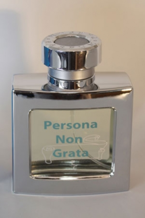 Persona Non Grata Eclectic Collections for men