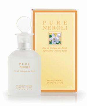 Pure Neroli Monotheme Fine Fragrances Venezia für Frauen