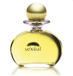 Sexual Michel Germain for women