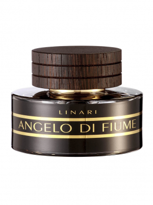 Angelo di Fiume Linari dla kobiet i mężczyzn