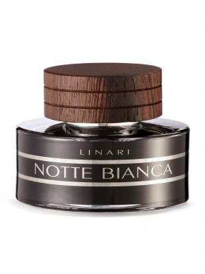 Notte Bianca Linari unisex