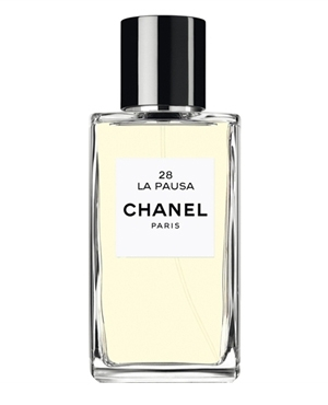 Les Exclusifs de Chanel 28 La Pausa Chanel for women