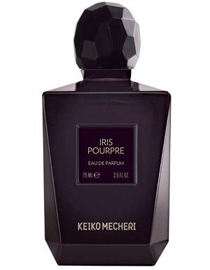 Iris Pourpre Keiko Mecheri für Frauen