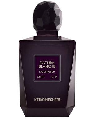 Datura Blanche Keiko Mecheri для женщин