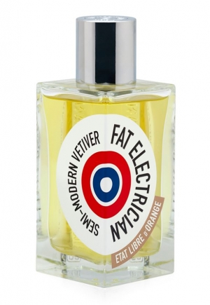 Fat Electrician Etat Libre d`Orange for men