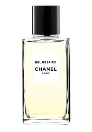 Les Exclusifs de Chanel Bel Respiro Chanel for women