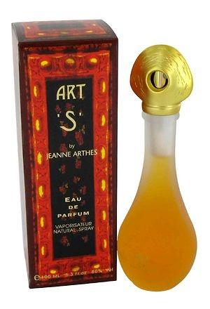 Art S Jeanne Arthes für Frauen