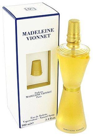 Madeleine Vionnet Madeleine Vionnet para Mujeres