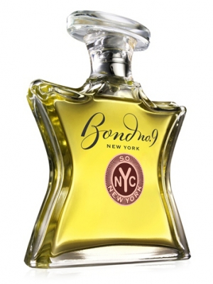 So New York Bond No 9 unisex