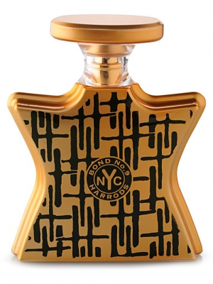 Harrods for Her Bond No 9 для женщин