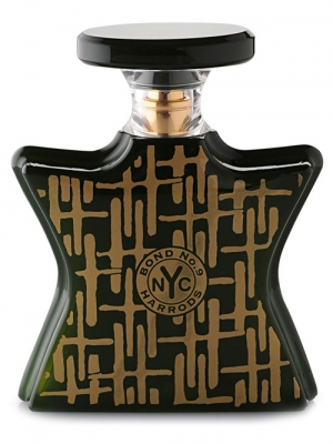 Harrods for Him Bond No 9 for men