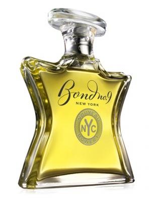 Nouveau Bowery Bond No 9 для женщин