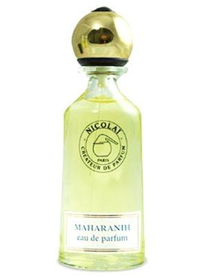 Maharanih Nicolai Parfumeur Createur для жінок