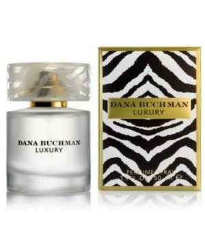 Dana Buchman Luxury Dana Buchman de dama