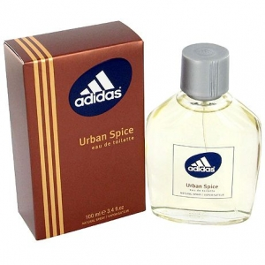 Adidas Urban Spice Adidas for men