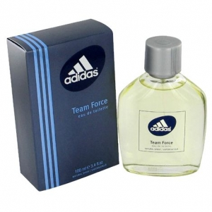 Adidas Team Force Adidas Masculino