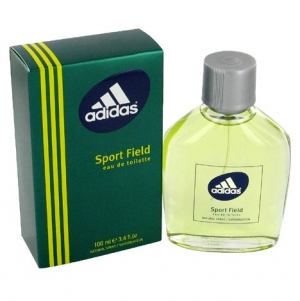 Adidas Sport Field Adidas pour homme