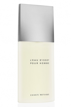 L'Eau d'Issey Pour Homme Issey Miyake для мужчин