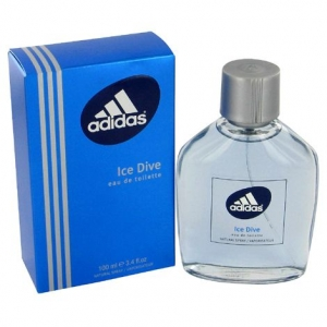 Adidas Ice Dive Adidas pour homme