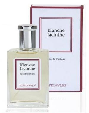 Multiflor Line Blanche Jacinthe di Il Profvmo da donna