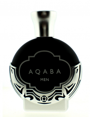 Aqaba for Men Aqaba de barbati