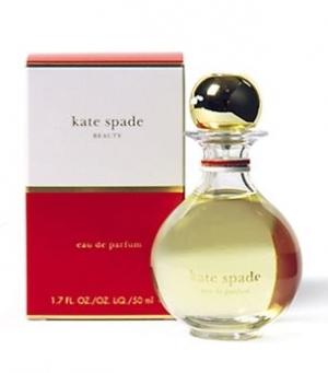 Kate Spade Kate Spade dla kobiet