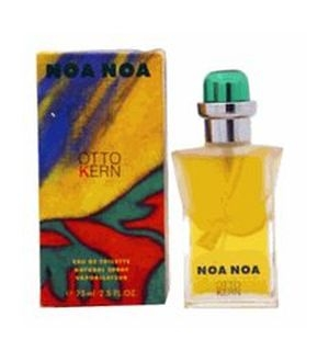 Noa Noa Otto Kern for women