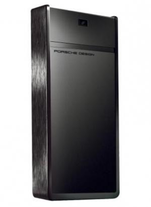 the essence intense porsche design cologne un parfum. Black Bedroom Furniture Sets. Home Design Ideas