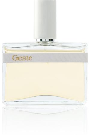 Geste Humiecki & Graef для женщин