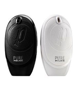 Pure Police Pure DNA Femme Police pour femme