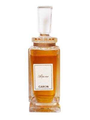 Alpona Caron for women