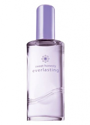 Sweet Honesty Everlasting Avon for women