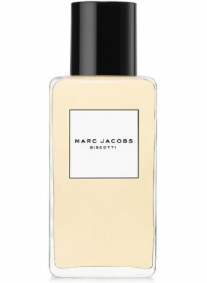 Biscotti Splash Marc Jacobs unisex