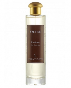 Oltre Tonatto Profumi for women and men